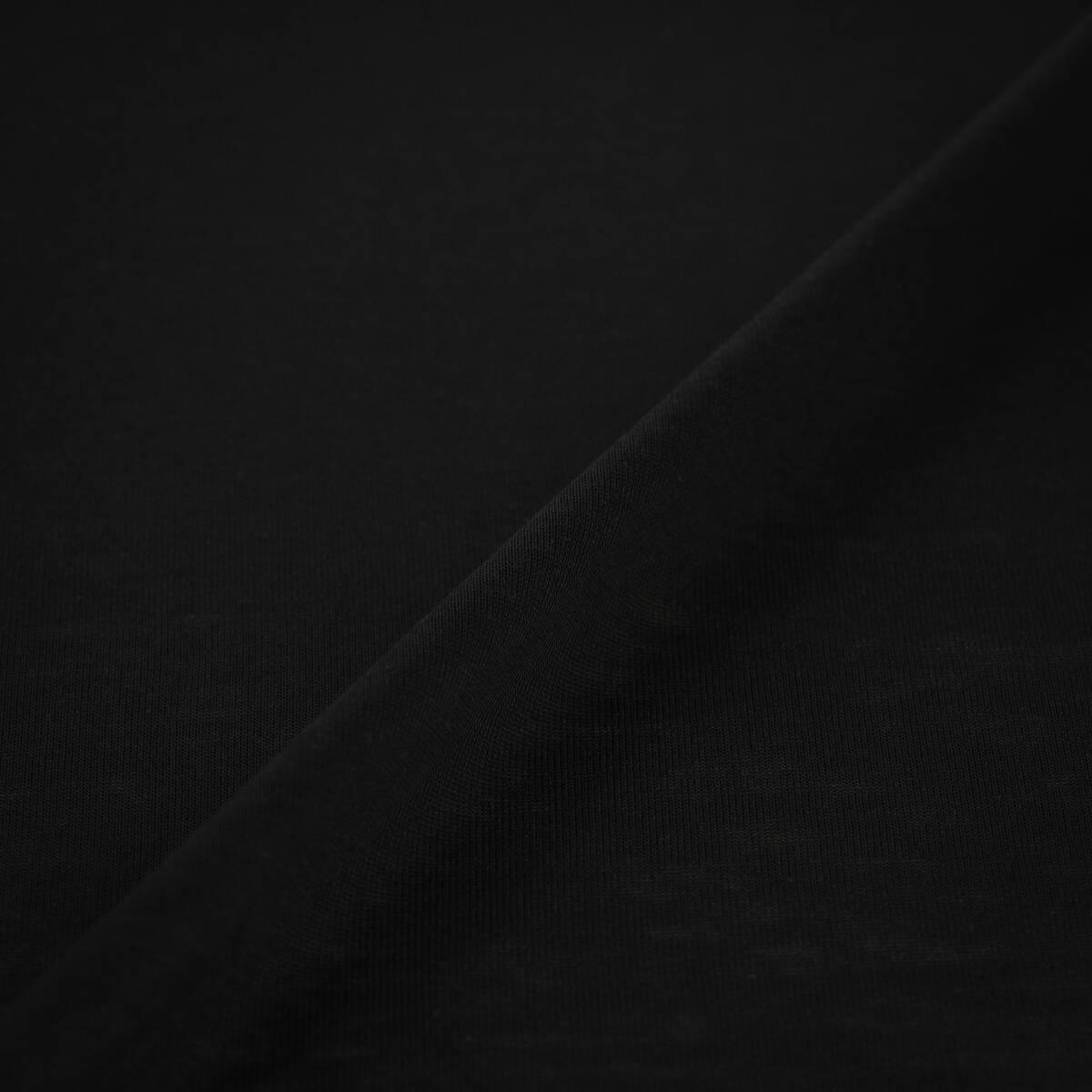 JER021135020100010_BLACK_1