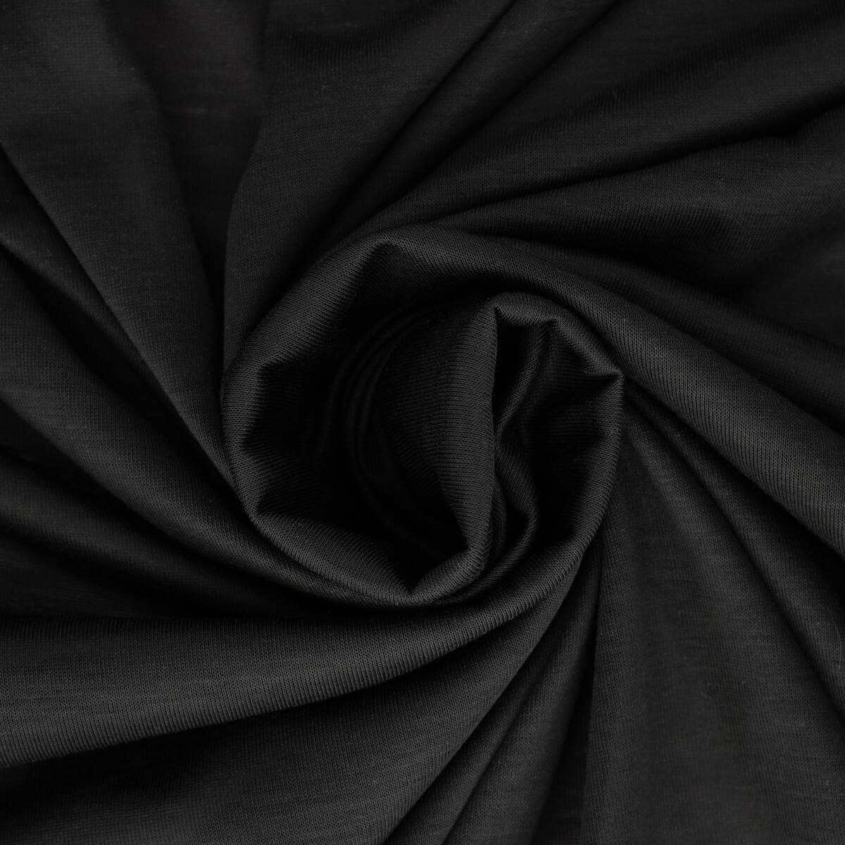JER021135020100010_BLACK_2